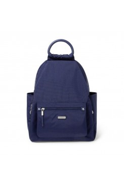 Baggallini - All Day Backpack