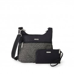 Baggallini - Anti-theft Crossover Crossbody