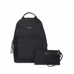 Baggallini - Central Park Backpack
