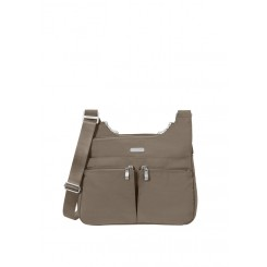 Baggallini - Cross Over Crossbody