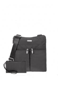Baggallini - Horizon Crossbody Bag