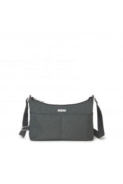 Baggallini - Janet RFID Bag