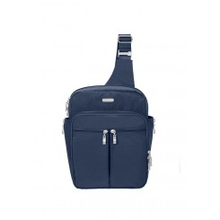 Baggallini - Messenger Bag