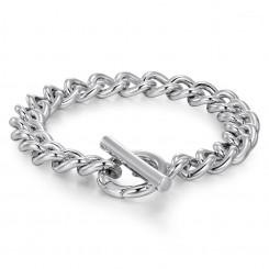 KAGI Essential Curb Bracelet