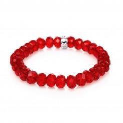 KAGI Cherry Red Petite Bracelet
