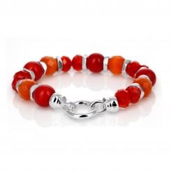 KAGI Matise Luxe Bracelet - Medium