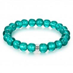 KAGI Oasis Bracelet