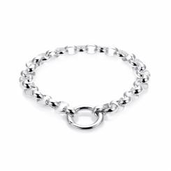 KAGI Steel Me Bracelet