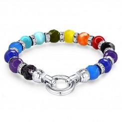 KAGI Spectrum Luxe Bracelet D - M