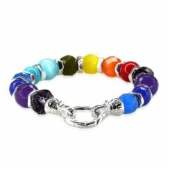 KAGI Spectrum Luxe Bracelet - Small