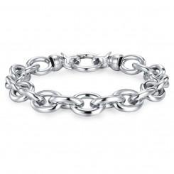 KAGI Signature Bracelet