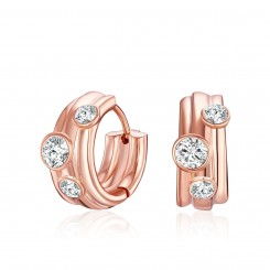 KAGI Celestial Earrings