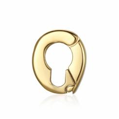 KAGI Gold Converter Clip