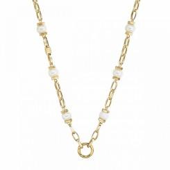 KAGI Gold Goddess 49cm Necklace