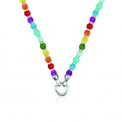 KAGI Spectrum Luxe Petite 49cm Necklace