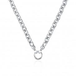 KAGI Signature Necklace 49cm