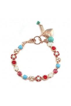 Mariana Jewellery B-4028 1126 Bracelet