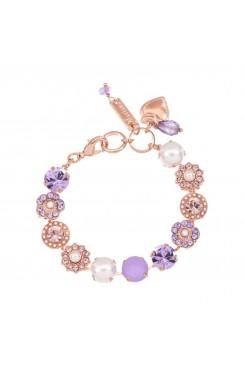 Mariana Jewellery B-4084 999 Bracelet