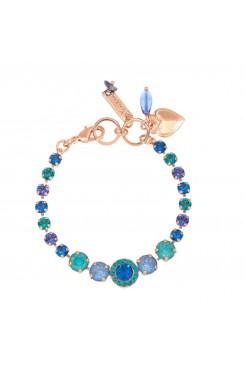 Mariana Jewellery B-4084/1 1128 Bracelet