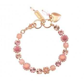 Mariana Jewellery B-4173/3 M1129 Bracelet