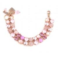 Mariana Jewellery B-4222SO2 M1129 Bracelet