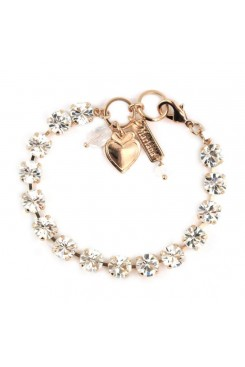 Mariana Jewellery B-4252 001001 Bracelet