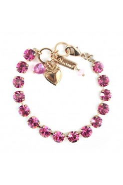 Mariana Jewellery B-4252 209209 Bracelet