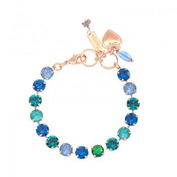 Mariana Jewellery B-4252S01 M1128 Bracelet