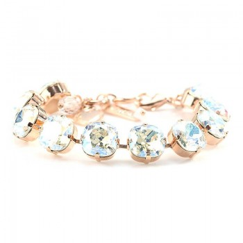 Mariana Jewellery B-4326/2 001MOL Bracelet