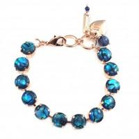 Mariana Jewellery B-4445/1M M81M81 Bracelet