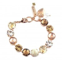 Mariana Jewellery B-4474 M1125 Bracelet