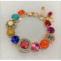 Mariana Jewellery B-4174/10 M1909 Bracelet