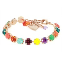Mariana Jewellery B-4252 M1077 Bracelet