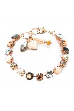 Mariana Jewellery B-4252 M1132 Bracelet