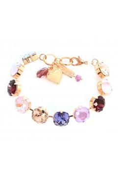 Mariana Jewellery B-4326/2 1134 Bracelet