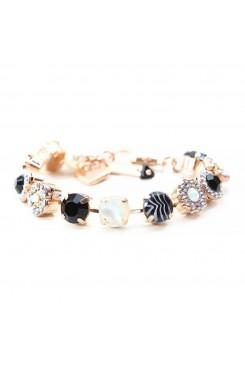 Mariana Jewellery B-4084 M87282 Bracelet