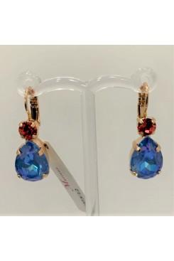 Mariana Jewellery E-1032/3 289143 Earrings