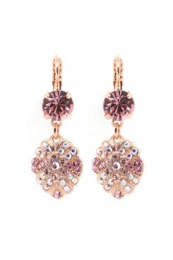Mariana Jewellery E-1026/2 1129 Earrings
