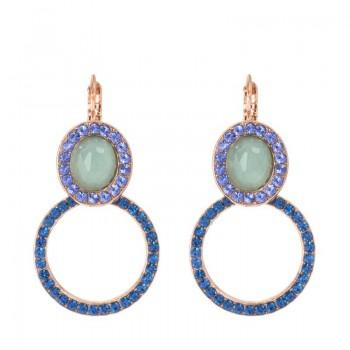 Mariana Jewellery E-1030/1 M1128 Earrings