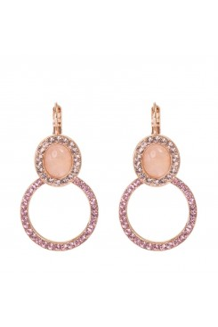 Mariana Jewellery E-1030/1 M1129 Earrings