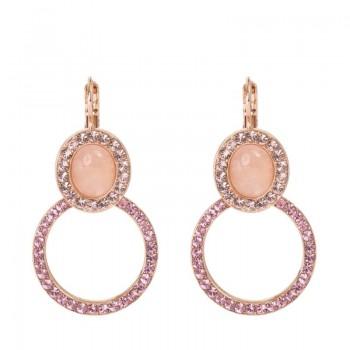 Mariana Jewellery E-1030/1 M1129 Earrings