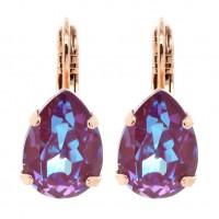 Mariana Jewellery E-1032/1 149 Earrings