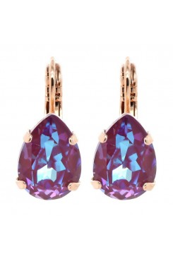 Mariana Jewellery E-1032/1 149 Earrings
