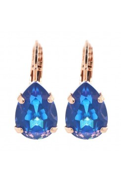 Mariana Jewellery E-1032/1 167 Earrings