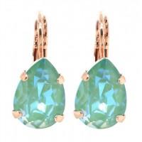 Mariana Jewellery E-1032/1 169 Earrings