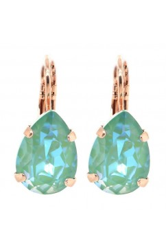 Mariana Jewellery E-1032/1 169 Earrings