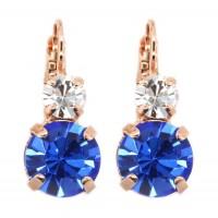 Mariana Jewellery E-1037/30 001206 Earrings