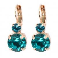 Mariana Jewellery E-1037 379229 Earrings