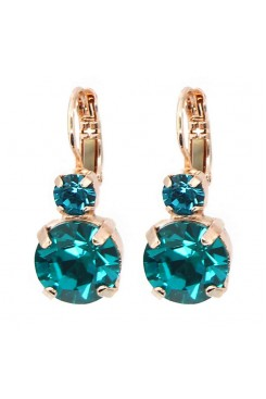 Mariana Jewellery E-1037 379229 Earrings