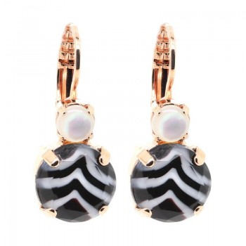 Mariana Jewellery E-1037 13902R Earrings